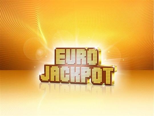 Eurojackpot Nieuws