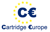 CartridgeEurope